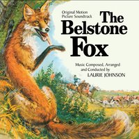The Belstone Fox — Laurie Johnson
