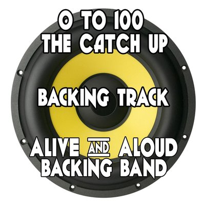 Drake  0 to 100The Catch Up Track  JUICE MAGAZIN