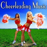 Cheerleading Music — DJ Brian