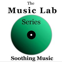 The Music Lab Series: Soothing Music — Twin Peaks, Lori Pappajohn, The Munros, Lori Pappajohn, Twin Peaks, The Munros