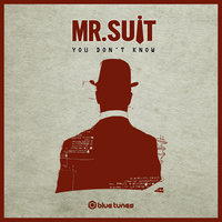 You Don't Know — Mr. Suit