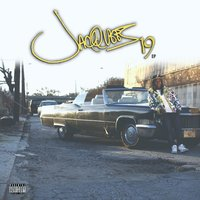 19 - EP — Jacquees