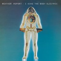 I Sing The Body Electric — Weather Report
