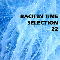 Back In Time Selection 22 — сборник