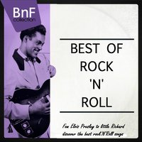 Best of Rock'n'Roll — сборник