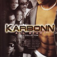Le collector — Karbonn' All Stars