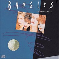 Greatest Hits — The Bangles