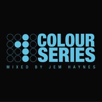 Colour Series Vol.1 — Jem Haynes