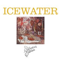 Collector's Edition — Icewater
