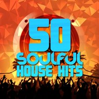 50 Soulful House Hits — сборник
