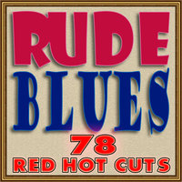 Rude Blues — сборник