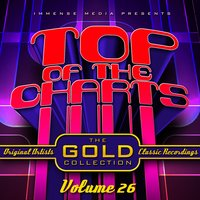 Immense Media Presents - Top of the Charts, Vol. 26 — сборник