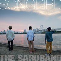 Songbird — The Saruband