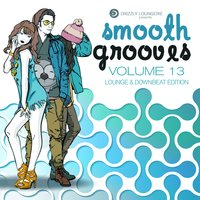 Smooth Grooves, Vol. 13 — сборник