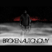 Innocence Lost — Broken Autonomy