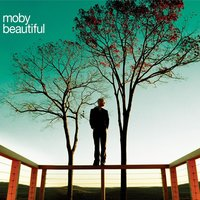 Beautiful EP — Moby