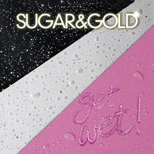 Sugar & Gold - ¡AYA!