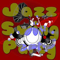 Jazz Swing Party — сборник