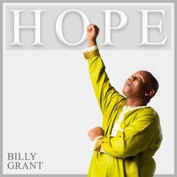 Hope — Billy Grant