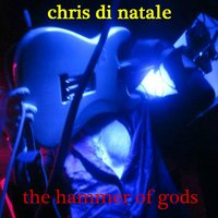 The Hammer of Gods — Chris Di Natale