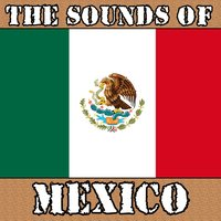 Sounds of Mexico — сборник