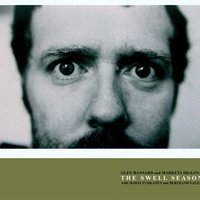 The Swell Season — Glen Hansard & Marketa Irglova