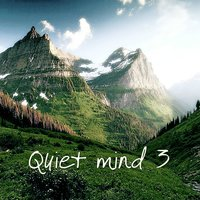 Quiet Mind, Vol. 3 — сборник