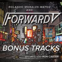 Forward — Rolando Morales-Matos