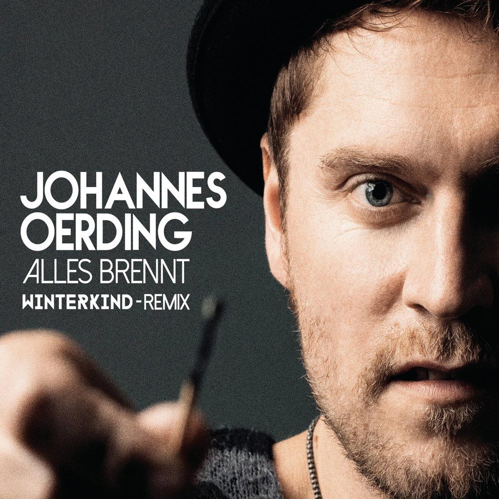 johannes oerding - HD1200×1200