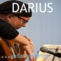 Guitar Melodies — Darius