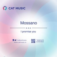 I Promise You — Ami, Mossano