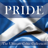 Pride: The Ultimate Celtic Collection — сборник