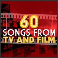 60 Songs from Film and TV — сборник