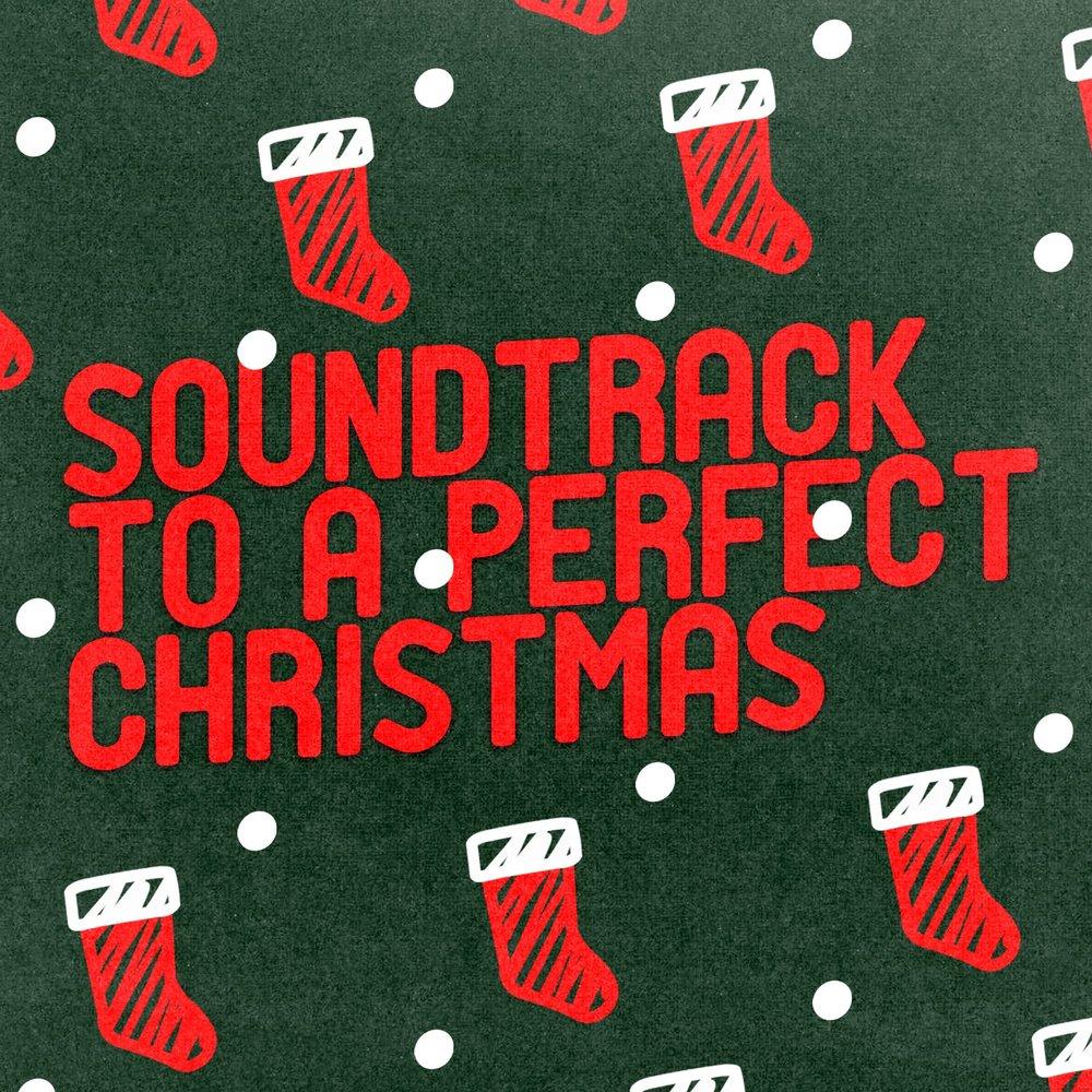 Party Weihnachtslieder.All Through The Night Weihnachtslieder Christmas Party Music