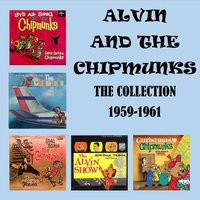 The Collection 1959-1961 — The Chipmunks