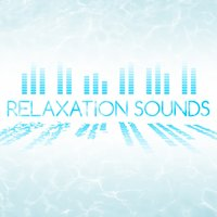 Relaxation Sounds — Relax, Best Relaxation Music, Relaxing Music