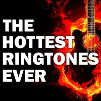 The Hottest Ringtones Ever — The Ringtone Thrones