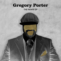 The Remix - EP — Gregory Porter