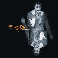 Dysfunction (Internet Release) — Staind