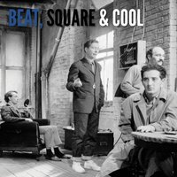 Jazz on Film (Beat, Square & Cool), Vol. 1-5 — сборник
