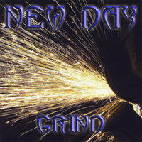 Grind — New Day