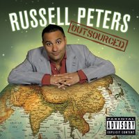 Outsourced — Russell Peters