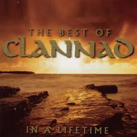 The Best Of Clannad — Clannad