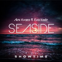 Seaside — Eva Kade, Alex Kvaza