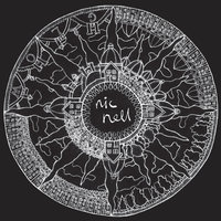 Nic Nell - Glow