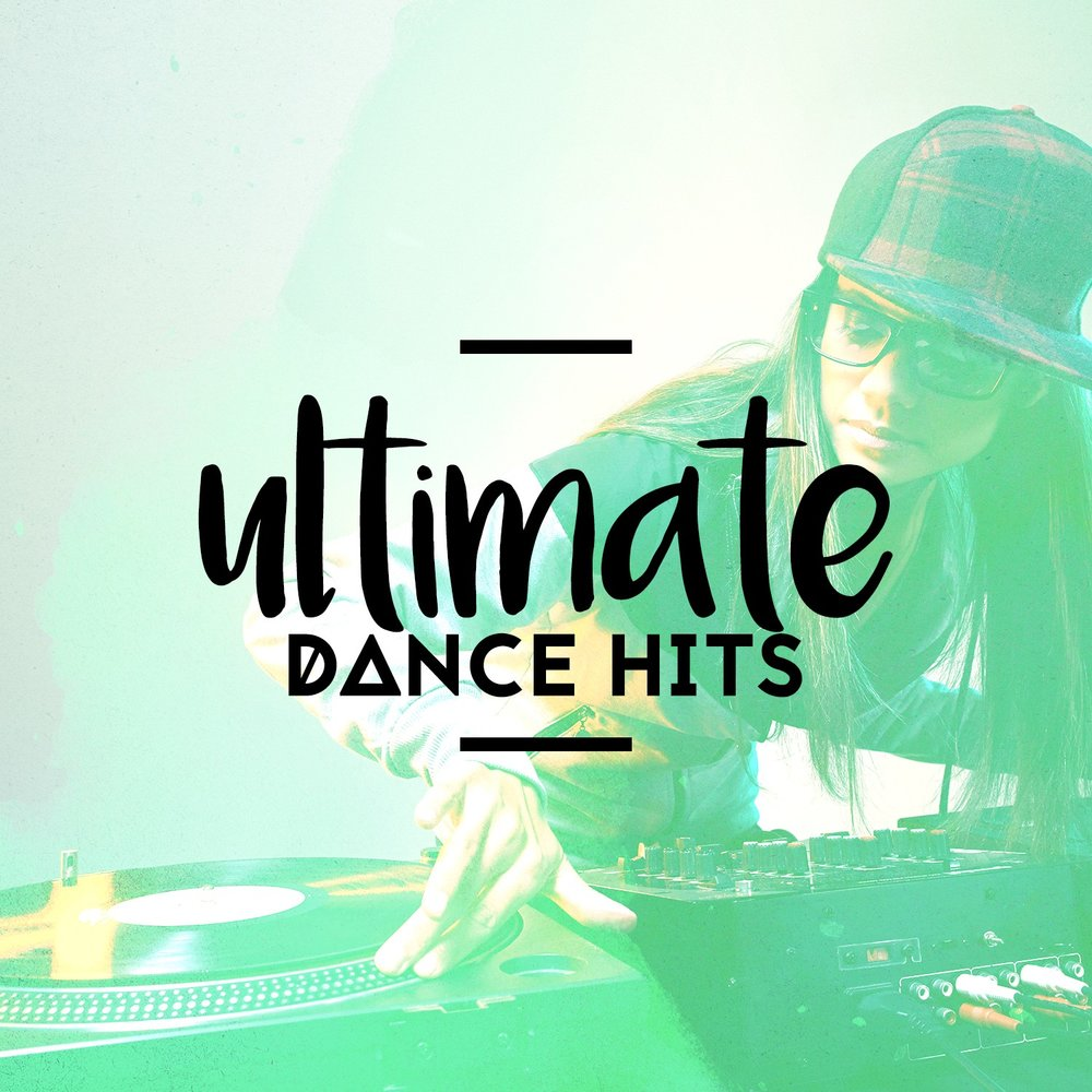 Jack in the box dance hits 2015 ultimate dance hits for Deep house hits