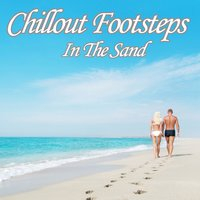 Chillout Footsteps in the Sand — сборник