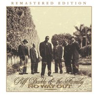 No Way Out — Puff Daddy & The Family