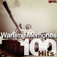 Wartime Memories - 100 Hits — сборник