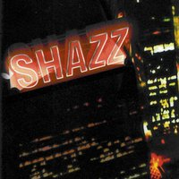 In The Night — Shazz